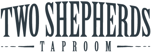Two Shepherds Taproom